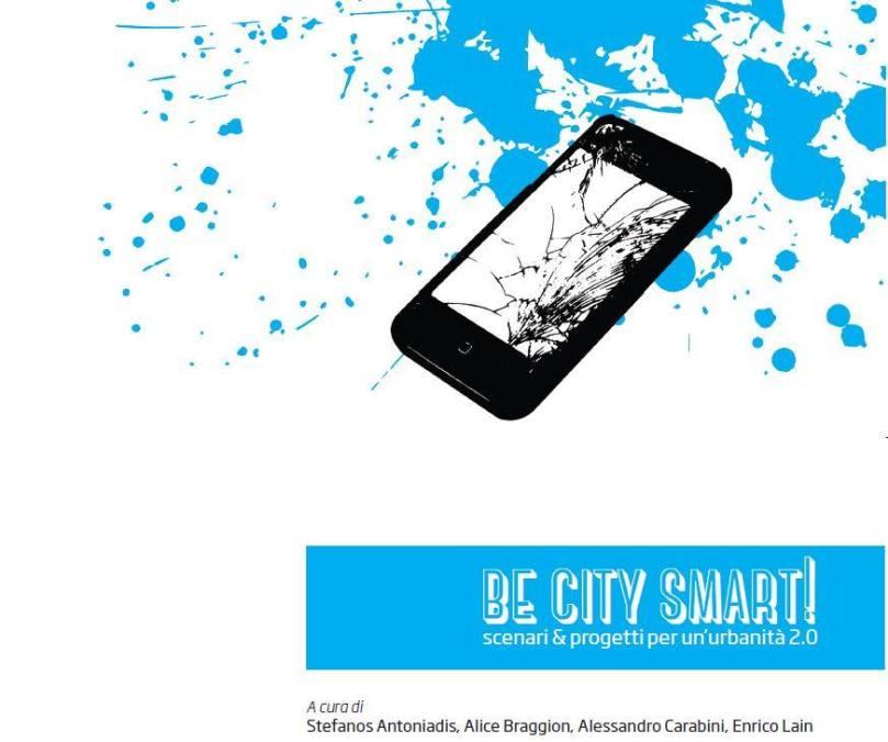 be city smart