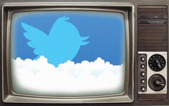 Twitter-Social-Tv-Euro-